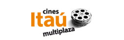 Multiplaza-normal