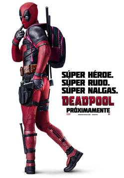 Deadpool_poster_latino_jposters-mediano
