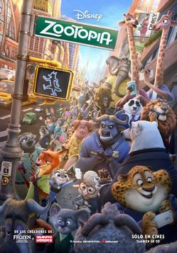 Zootopia_poster_latino_jposters-mediano