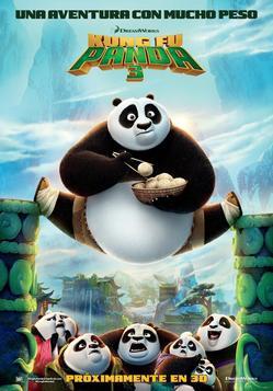 Kung_fu_panda_3_poster_latino_oficial_jposters-mediano