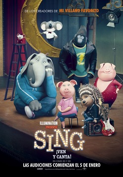 Sing_ven_y_canta_poster_latino_ar_jposters-mediano