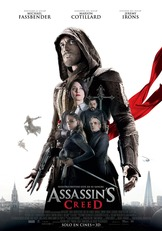 Assassins_creed_poster_final_latino_jposters-chico_mediano
