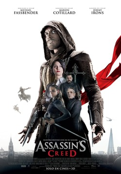 Assassins_creed_poster_final_latino_jposters-mediano