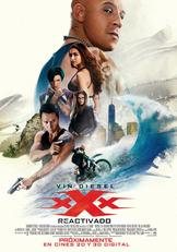 Xxx_reactivado_poster_final_latino_jposters-chico_mediano