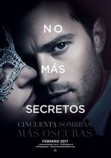 50sombras_-chico_mediano
