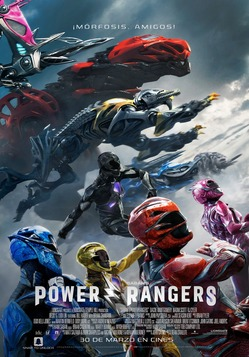 Power_rangers_poster_latino_morfosis_jposters-mediano