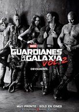 Guardians_of_the_galaxy_vol_2_official_teaser_poster_jposters-chico_mediano