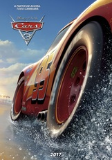Cars_3_teaser_1_poster_latino_jposters-chico_mediano