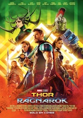 Thor_ragnarok_poster_latino_4_jposters-chico_mediano