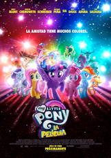 My_little_pony_la_pelicula_poster_latino_final_jposters-chico_mediano