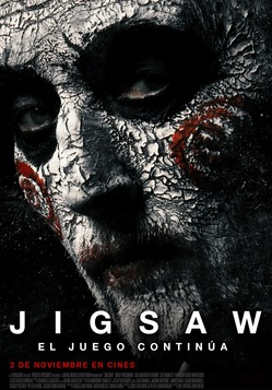 Jigsaw_poster_final_latino_jposters-mediano