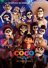 Coco_poster_final_latino_jposters-chico_mediano