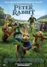 Las_travesuras_de_peter_rabbit_poster_latino_final_jposters-chico_mediano
