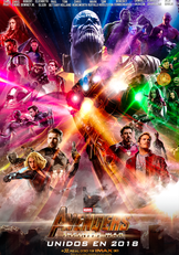 Avengers_infinity_war_poster_marvel-chico_mediano