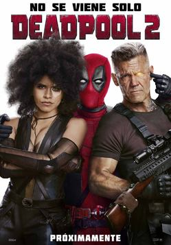 Deadpool_2_poster_latino_4_jposters-mediano