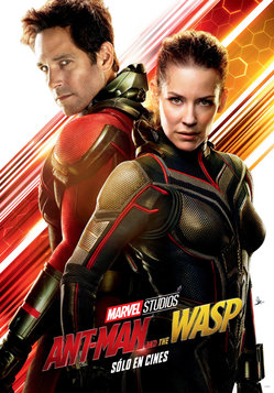 Nuevo_poster_latino_de_ant_man_and_the_wasp__by_cinescalas-dcdekr2-mediano