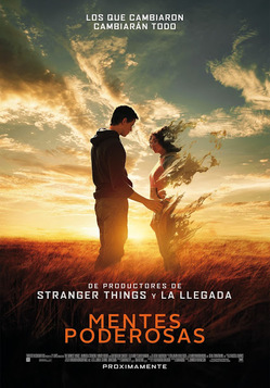 Mentes_poderosas_poster_3_jposters-mediano