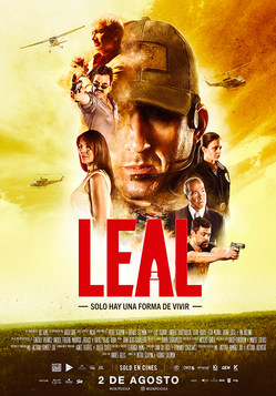 Orig-poster-leal-ficha-final-digital-mediano