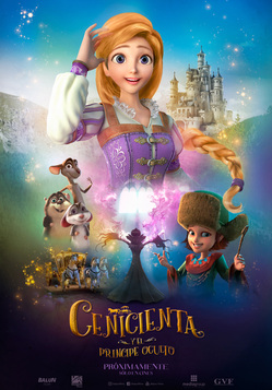 Poster_cenicienta_py_web-mediano