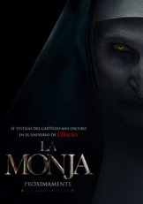 La_monja_teaser_poster_jposters-chico_mediano