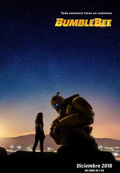Bumblebee_poster_2-mediano