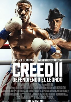 Creed_2-mediano