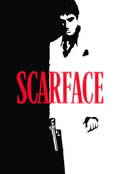 Scarface-mediano