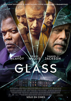 Glass_poster_2_jposters-mediano