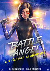 Battle_angel_3-chico_mediano
