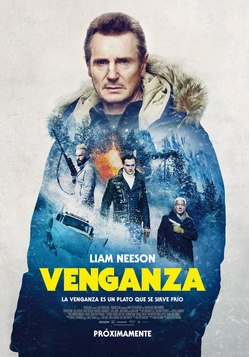 Venganza_poster_jposters-mediano