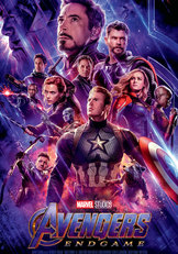 Poster-avengers-endgame-payoff-1080-x-1920-chico_mediano