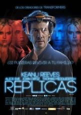 Replicas-chico_mediano