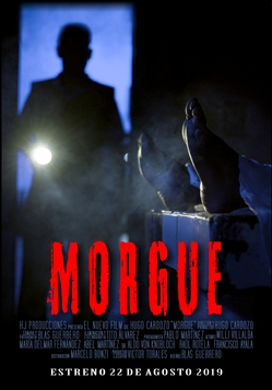 Morgue_afiche_final-mediano