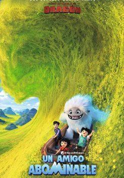 Abominable_con-fecha-de-estreno-400x650-mediano