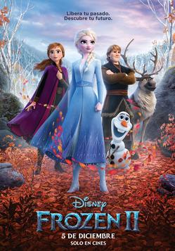 Poster-clasico-frozen-2-fecha-estreno-mediano Cartelera de Cines, Cinemark, itaú, películas horarios y estrenos hoy en Paraguay-poster clasico frozen 2 fecha estreno mediano
