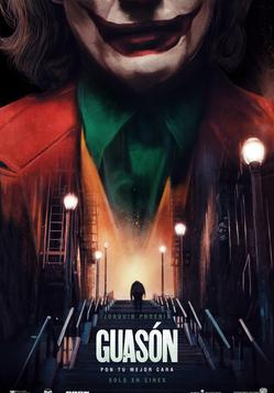 Joker-poster_2_richdavies_master_1_-mediano