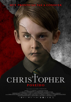 Christopher_poster-mediano