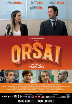 Poster-orsai-final-mediano