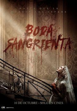 Boda_sangrienta-mediano