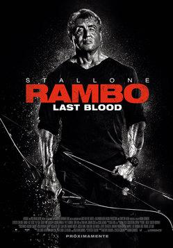 Rambo_poster_final-mediano