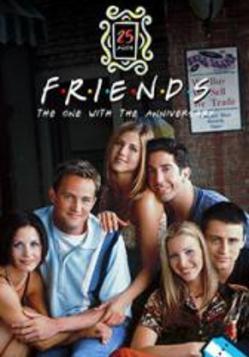 8520-friends-25-anos-_-noche-1_168-mediano