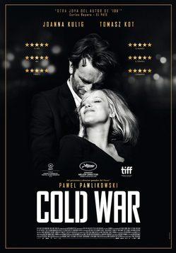 Cold_war-mediano