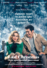 Last-christmas-poster-medida-clasica-fecha-chico_mediano