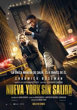 Nueva_york_sin_salida_poster-mediano