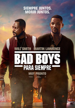 Bad-boys-poster-1-mediano