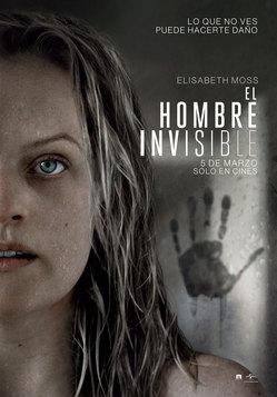 Poster-medida-clasica-el-hombre-invisible--fecha-mediano Cartelera de Cines, Cinemark, itaú, películas horarios y estrenos hoy en Paraguay-poster medida clasica el hombre invisible  fecha mediano