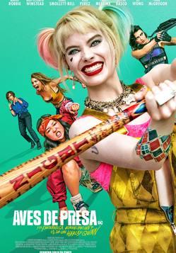 Bdpry_vert_intl_art_bat_master-rev-1-mediano Cartelera de Cines, Cinemark, itaú, películas horarios y estrenos hoy en Paraguay-bdpry vert intl art bat master rev 1 mediano