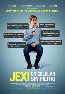 Jexi_poster_latam-mediano
