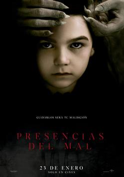 Poster-presencias-del-mal-fecha-mediano