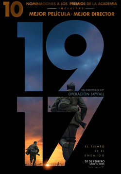 1917-teaser-las-fecha-estreno-mediano Cartelera de Cines, Cinemark, itaú, películas horarios y estrenos hoy en Paraguay-1917 teaser las fecha estreno mediano